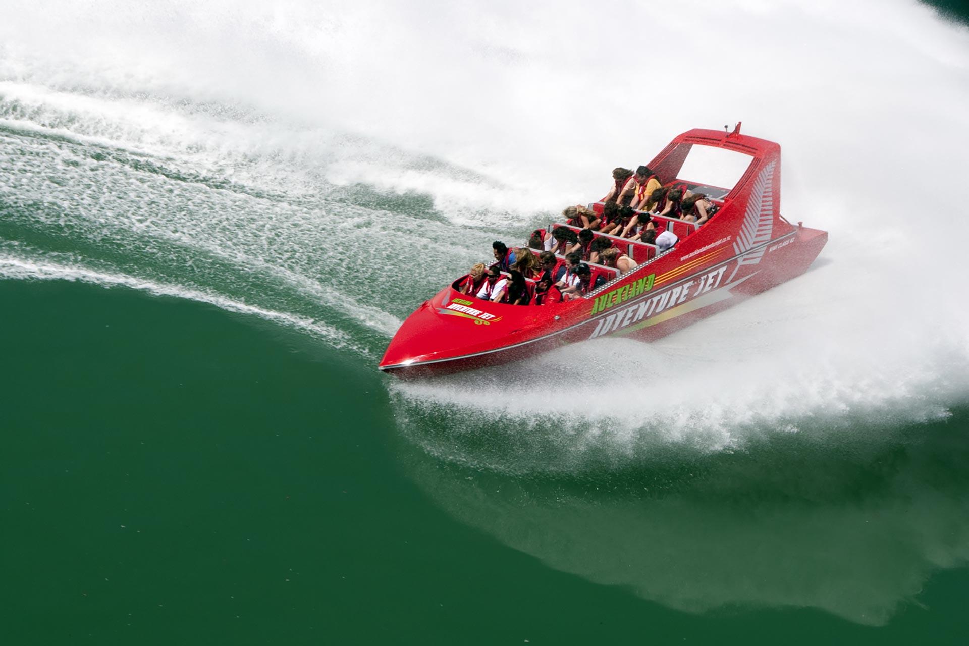 auckland-adventure-jet-Image-4