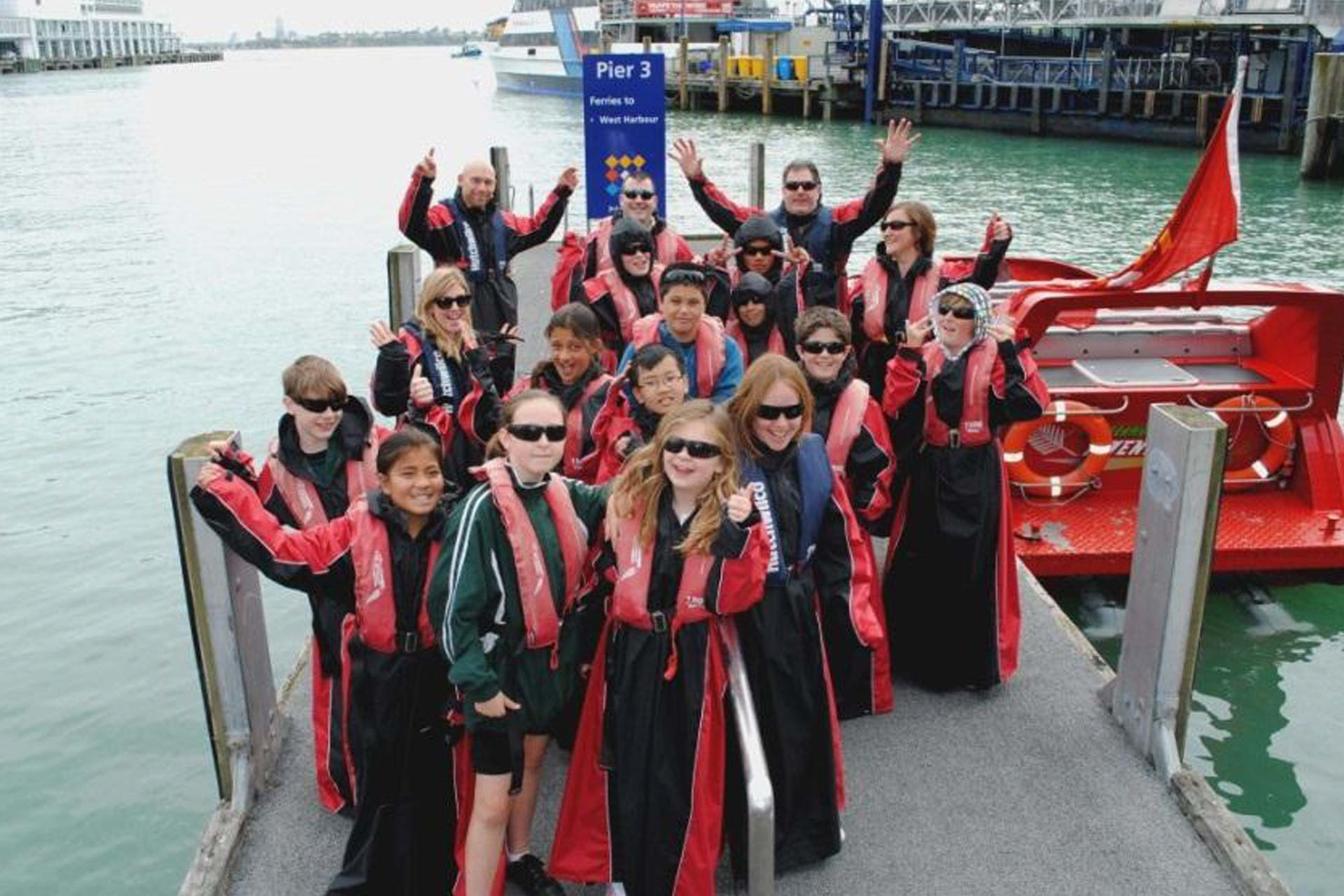 auckland-adventure-jet-education-programme-v3