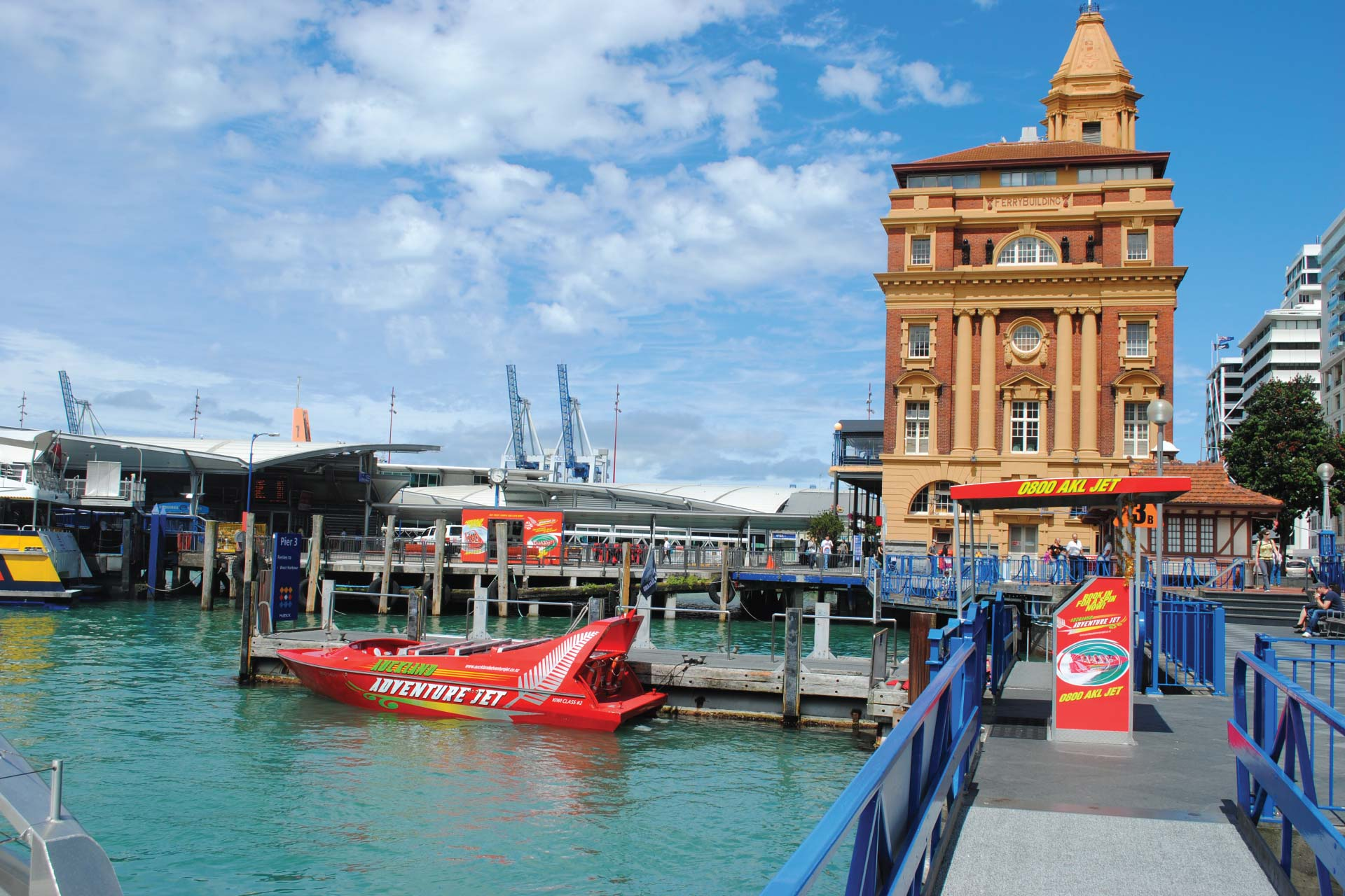 auckland-adventure-jet-group-trips